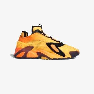 adidas Streetball - Ef9598 - Sneakersnstuff | sneakers & streetwear online since 1999