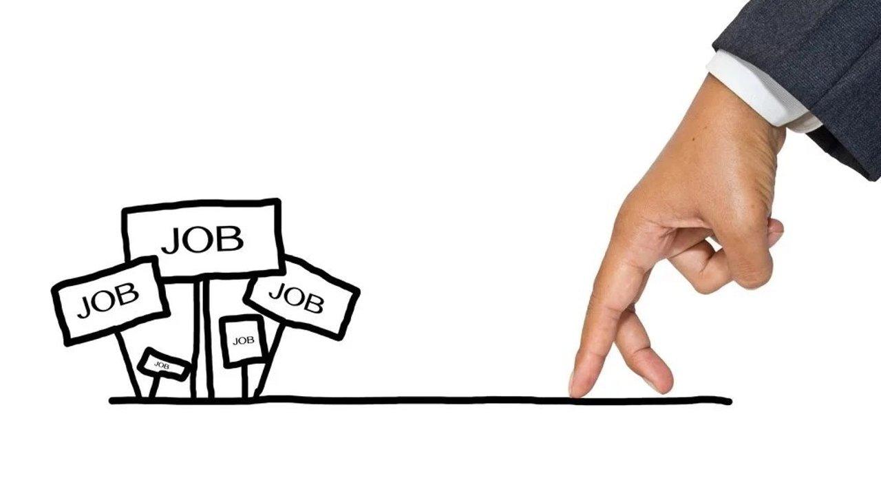加拿大毕业,实习和工作的顺序是什么?面试应该准备啥?请收好这份求职问答卷!