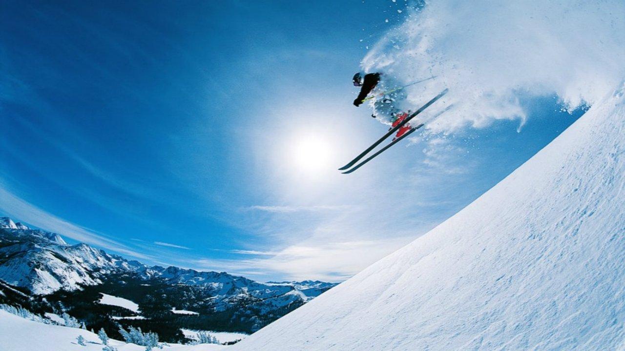滑雪装备购买攻略,在美国滑雪,装备如何买?这是一篇入门选购排忧解难大全!