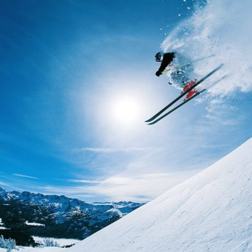 滑雪装备购买攻略,在美国滑雪,装备如何买?这是一篇入门...