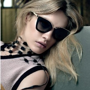 Early Black Friday SaleUp to 50% Off Select Styles @ Sunglass Hut