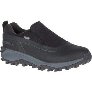 Merrell女款户外运动鞋