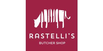 Rastellis
