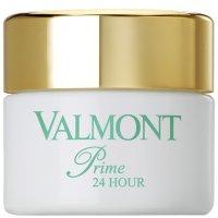 Valmont 24小时能量妆前乳