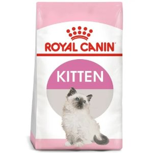 Royal CaninFeline Health Nutrition Dry Food for Young Kittens, 15 lbs. | Petco