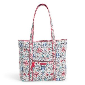 Vera BradleyVera Tote Bag