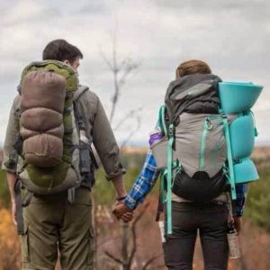 Up to 50% Off+Extra 15% OffSale Items @ Backcountry