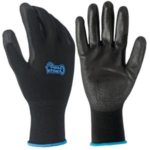 $19.88Grease Monkey Large Gorilla Grip Gloves (20-Pack)