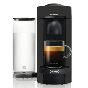 $89.99Nespresso De'Longhi 胶囊咖啡机