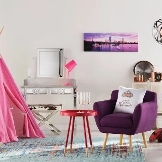 Up to 65% OffCoffee & End Tables Sale @ Wayfair