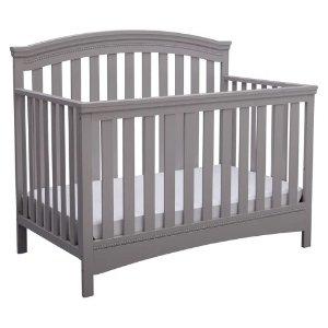 Nursery Furniture Sale Target Com Spend 200 Get 40 Gift Card
