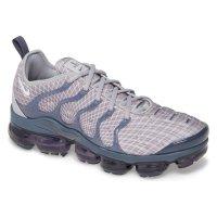 Nike Air VaporMax Plus 男士运动鞋