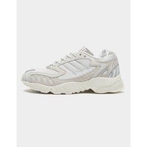 adidas Originals老爹鞋