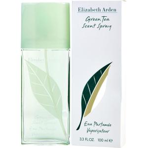 $16.00(原价$47.36)Elizabeth Arden 绿茶女士香水3.2折促销