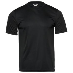 ChampionDouble Dry Fitted T-ShirtMen's