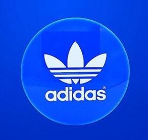 低至7折adidas官网 热销款式促销