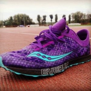$29.74 ($125)+Free ShippingSaucony Endorphin Racer2 On Sale
