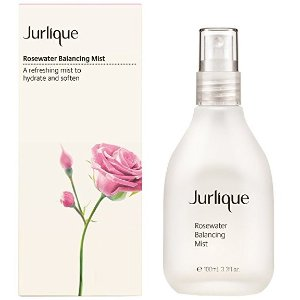 $28Jurlique 玫瑰平衡喷雾100ml 保湿又好闻