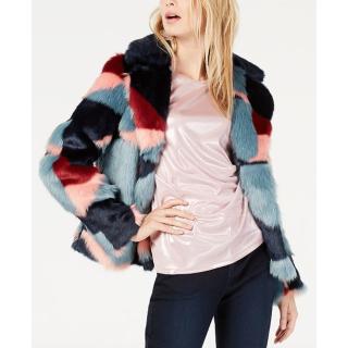 Up to 65% Off+Extra 15% OffWomen's Coats @ macys.com