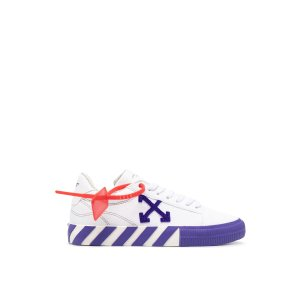 Off-White小白鞋