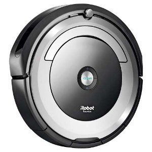 Black Friday Sale Live: iRobot Roomba 690 Wi-Fi-connected robotic vacuum