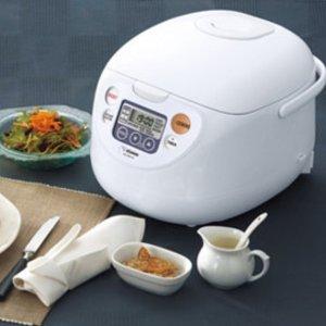低至7折+ 额外8.5折Macy's 精选Zojirushi象印电饭煲、电热水壶等热卖