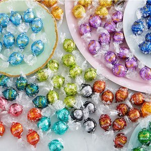 25% OffLindt Cases & Bulk Chocolates on Sale