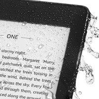 Amazon 第十代 Kindle Paperwhite 32GB