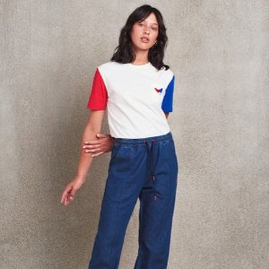 Up to 50% OffEtre Cecile Sale @ THE OUTNET