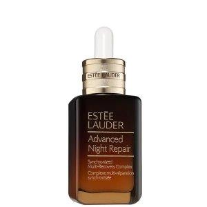 Estee Lauder小棕瓶精华50ml