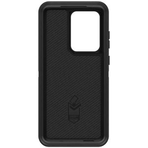 $10/ea. $21 for 3Otter Box Defender or Symmertry Series Cases for Samsung Galaxy S20