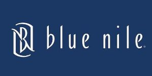 20% off + Free ShippingDealmoon Top Sellers @ Blue Nile