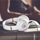 低至3折  Marshall音响直降$100Catch 精选耳机音响热卖 Beats耳机多款入