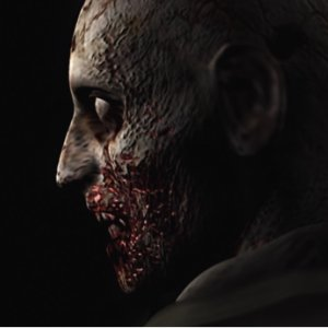 As low as $7.99Resident Evil 0, 1, 4, 5, 6Nintendo Switch