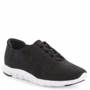 1eecbc162d9 Cole Haan 30 off  150 or  60 off  300 purchaseZerogrand Perforated Lace-Up  Sneakers