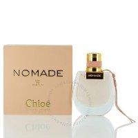 Chloe Nomade 香水 1.7 oz (50 ml)