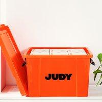 专业急救 JUDY家庭应急装备(微众测)