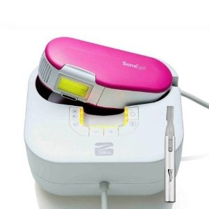 Dealmoon Exclusive! Up to 65% offHair Removal Device @ Silk'n