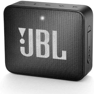 JBLJBL GO 2 小音箱