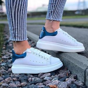 20% OffDealmoon Exclusive: TESSABIT New Arrivals Shoes Sale