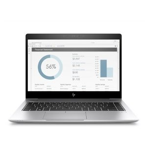 省$594HP EliteBook 840 G5 Notebook PC