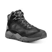 Timberland Ripcord 男靴
