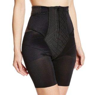 直邮美国到手价$105.6孕妈必备 Wacoal 华歌尔 产后束身裤 多款可选 特价