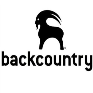 Up to 60% OffBackcountry Big Brands on Sale