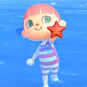 泡泡糖忍战 今日免费开放【6/25】《猛男捡树枝》官宣夏日更新 前作潜水系统回归