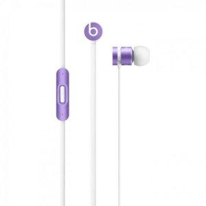 Beats urBeats Earphones Ultra Violet
