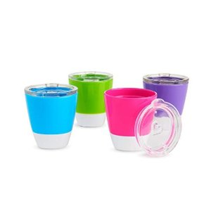 As low as $2.68Baby & Toddler Training Cups