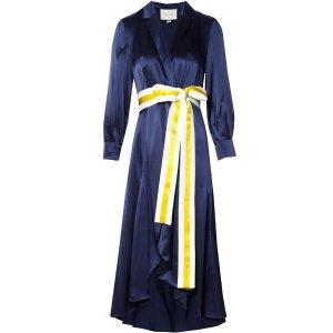 Alexis连衣裙