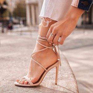 Extra 30% OffAldo Sandals Sale