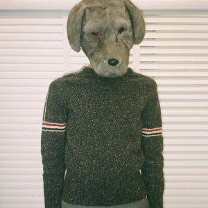 低至4折+部分额外8折 打折入最划算今天截止:Thom Browne 休闲OL风时尚美衣热卖